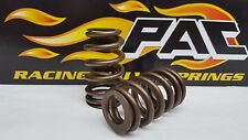 "PAC-1218 1200 Series Performance LS Drop-In Valve Springs 1.290"" OD .600"" Lift"