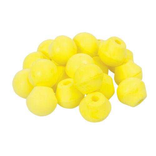 10 PAIA Silverline 457023 Baccelli di sostituzione Baccelli