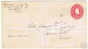 1899-CANCELED-STAMP-COVER