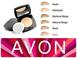 Avon-True-Colour-Ideal-Flawless-Cream-to-Powder-Foundation-3-in1-Ultra-Matte