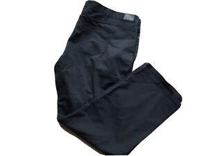 Nike-Trousers-Jeans-BNWT-Size-52-Wx34-L