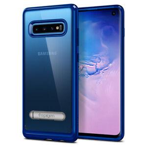 Galaxy-S10-S10-Plus-S10e-Spigen-Ultra-Hybrid-S-Hybrid-Kickstand-Case-Cover