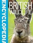 British Wildlife von Belinda Gallagher (2014, Taschenbuch)