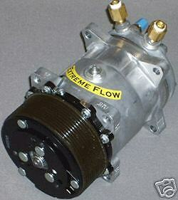 Extreme-Outback-On-Board-Air-ExtremeFlow-Compressor