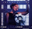 Billie & Dolly by Jacqui Sutton (CD)
