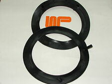 CLASSIC MINI - HEAD LAMP SEATING RUBBER GASKET 13H565 also fits MG, MGB & MIDGET