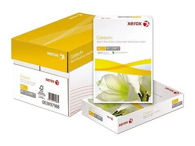 24H XEROX RECYCLED 80GSM A4 LASER COPIER PAPER 500 1000 2500 5000 10000 SHEETS