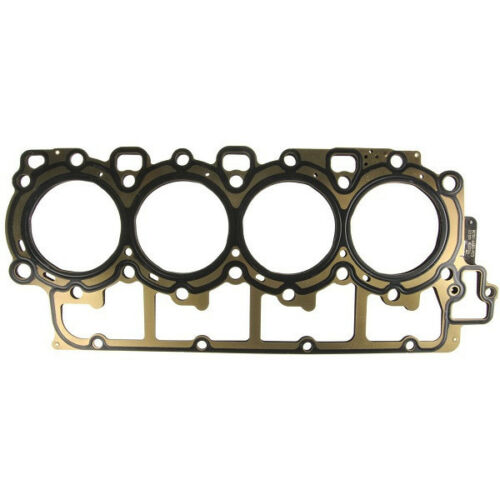 11-15 6.7L Ford Powerstroke Mahle Clevite Head Gasket Right Side 3333