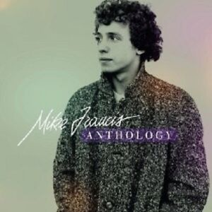Mike-FRANCIS-Anthology-Curated-by-4-CD-NEU