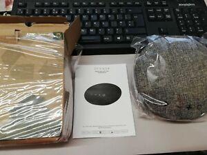 Zennox-10W-Wireless-Bluetooth-Stereo-Speaker-HD-Bass-Portable-Loudspeaker-NEW