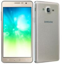 SAMSUNG GALAXY ON 5 Pro 2GB RAM 16GB ROM 4G volte