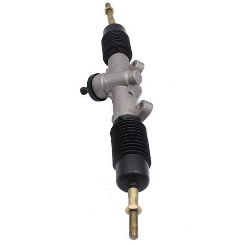 Rack Pinion Steering Steering Box Redirector For Odes UTV Dominator 13205100000