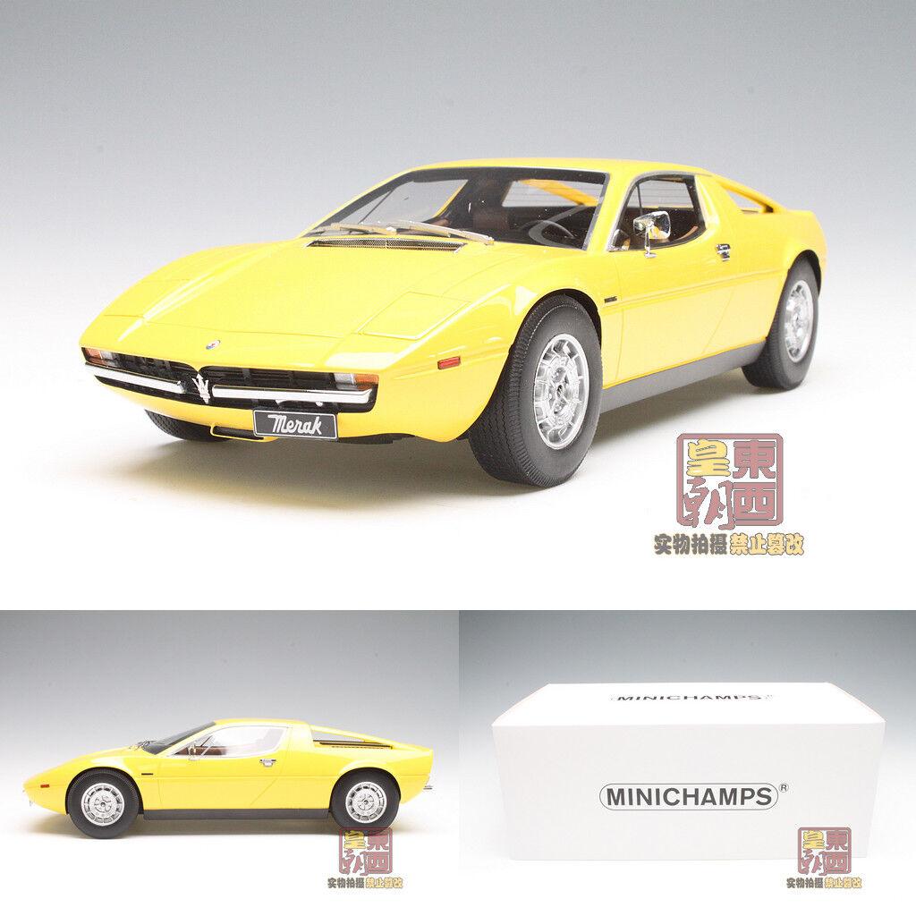 1 18 Frontiart Vulcan Resin Car Model RARE