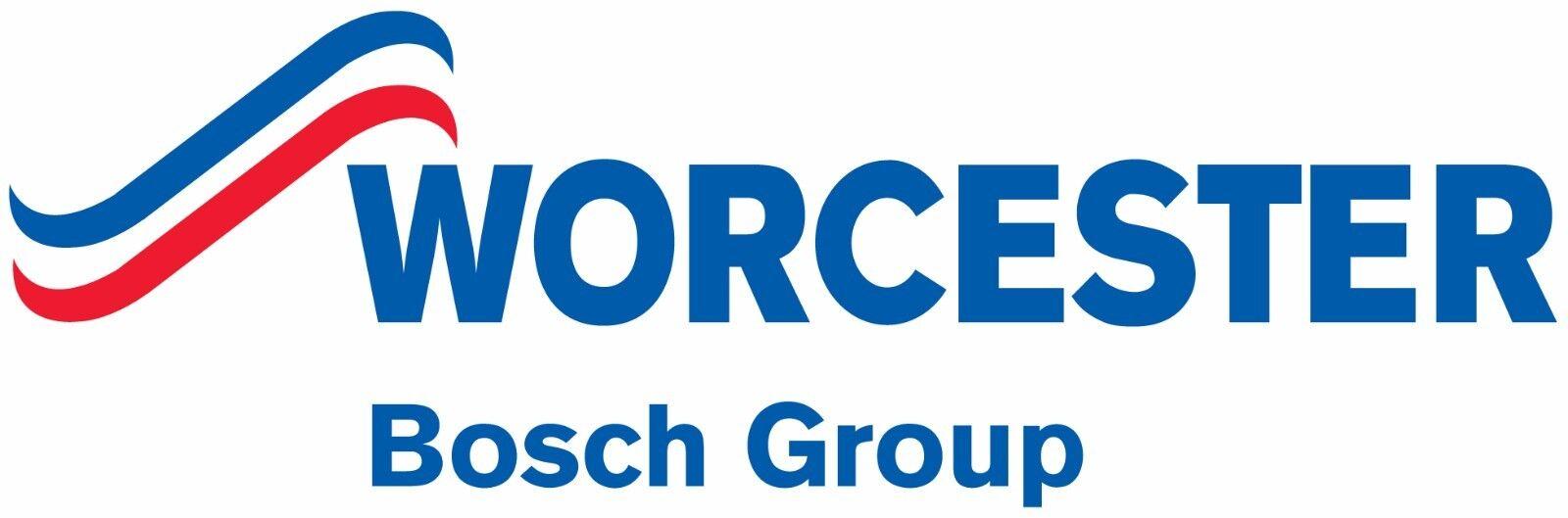 Worcester Grünstar 27CDI ( Gc 4740612) Gemeinsame Ersatzteile für Reparatur