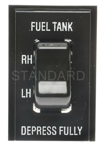 Fuel Tank Selector Switch Standard DS-293