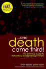 ..and Death Came Third! by Peter Roper, Andy Lopata (Paperback, 2006)