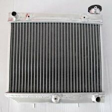 Aftermarket Radiator for 2004-2009 Honda ATV TRX450R 2005 2006 2007 2008 New
