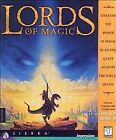 Lords of Magic (PC, 1997)