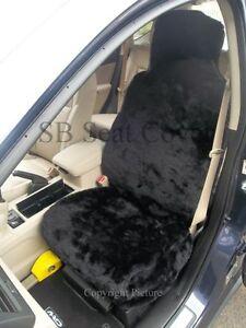 FIAT GRANDE PUNTO CAR SEAT COVERS ROSSINI ROS 0211 RED LEATHERETTE PRESTIGE