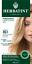 Herbatint-Permanent-Herbal-Hair-Colour-Natural-hair-color-Free-Shipping