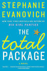 The Total Package: A Novel by Stephanie Evanovich (Paperback, 2016)