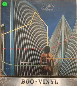 Si-ir-por-la-Triple-Gatefold-Vinyl-Lp-Atlantico-1977