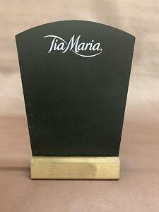 Tia-Maria-mini-chalk-board
