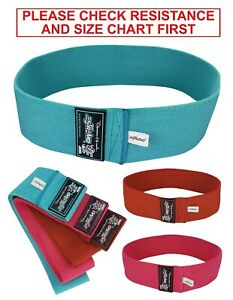 Resistance-Bands-Hip-Exercise-Circle-Bands-for-Booty-amp-Glute-Fitness-Yoga-Bands