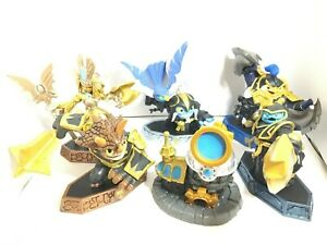 SKYLANDERS-IMAGINATORS-FIGURES-Buy-4-Get-1-Free-7-Min