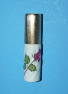 Vintage French Perfume Atomizer By Step