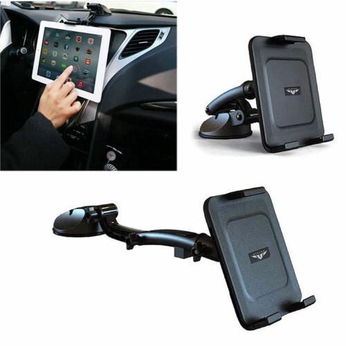 Status ANYGRIP TP02 5~11 inch Tablet PC Navigation GPS Car Smartphone Mounts