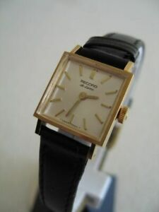 NOS-NEW-VINTAGE-RECORD-LONGINES-SWISS-MADE-WATCH-1960-039-S