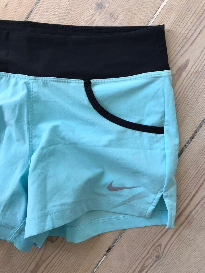 Fitnesstøj, Nike dryfit , Nike