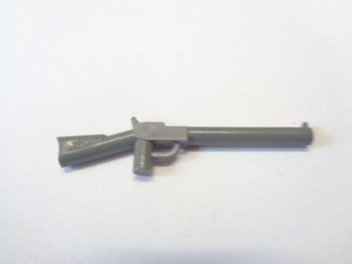 2561 30141 Choose color LEGO Accessoire Minifig Pistolet gun fusil