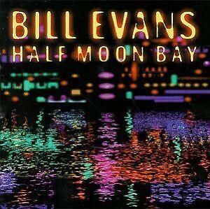 Bill-Evans-Half-Moon-Bay-CD