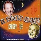Bing Crosby - Rancho Grande (2006)