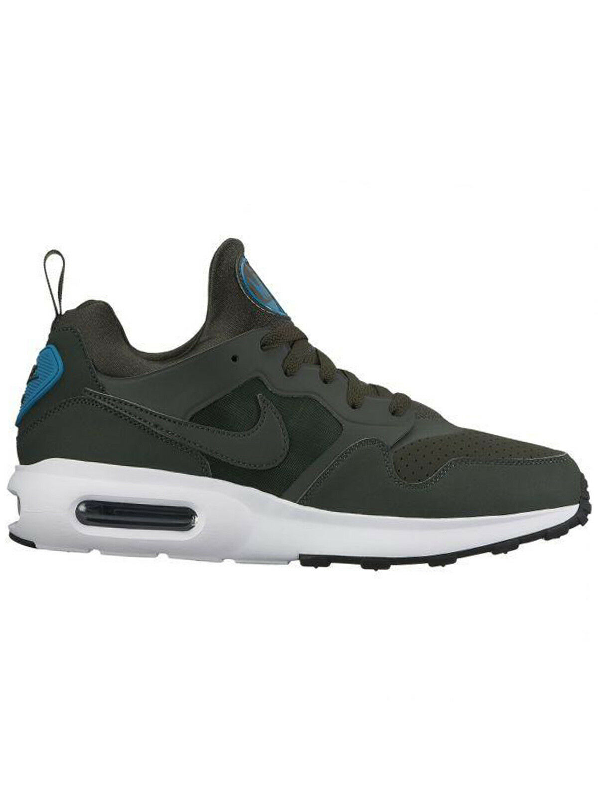 Nike AIR MAX PRIME SL 876069 300