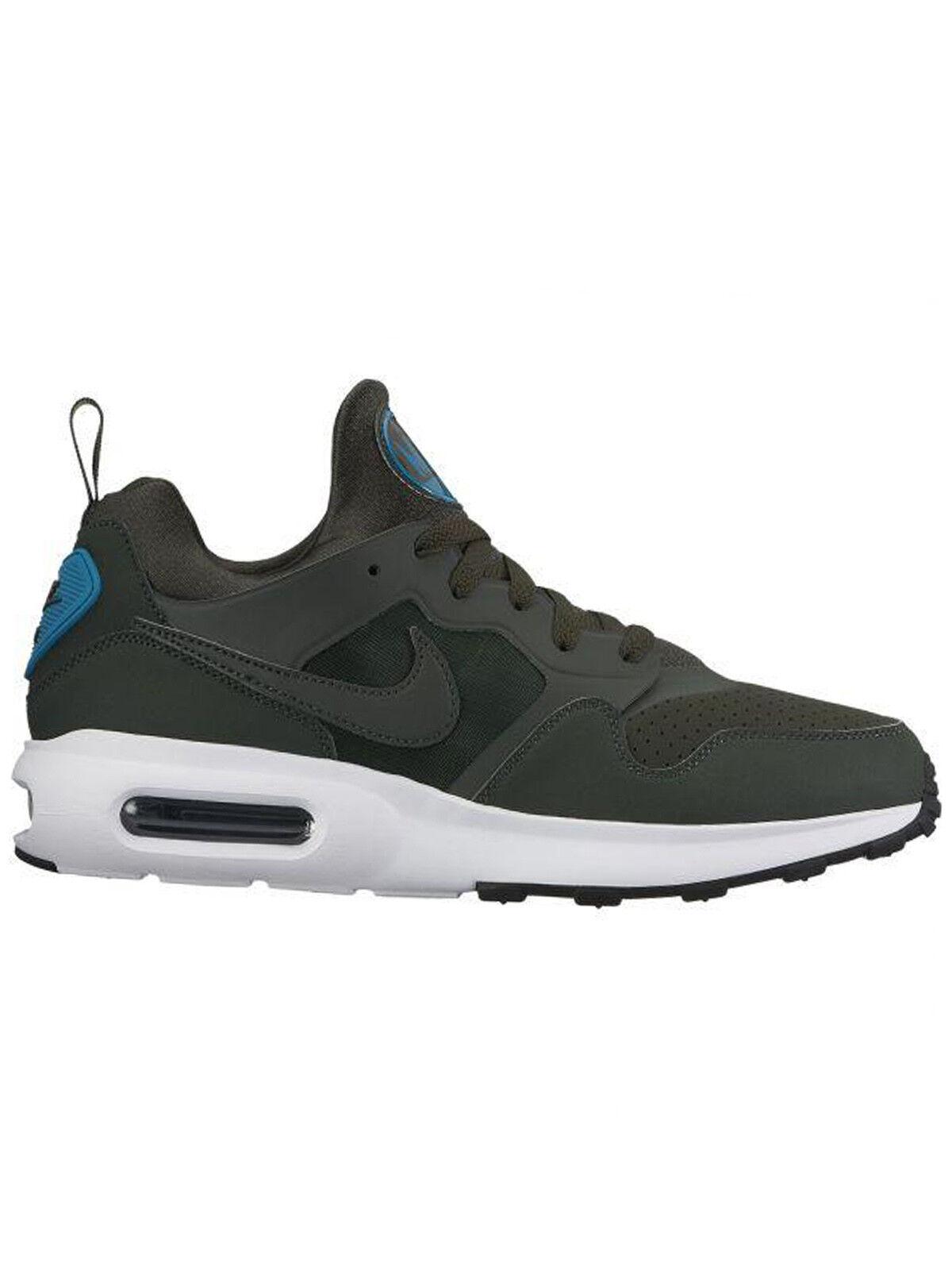 Nike air max primo sl 876069 300