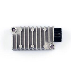 Regulador-Rectificador-Para-Yamaha-XT-225-250-600-TW-125-200-225-XJ-400-600-ES