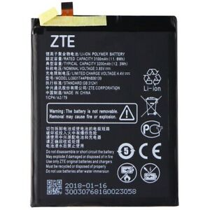 ZTE-Rechargeable-3-100mAh-Li3931T44P8h806139-3-85V-Battery-for-ZTE-Devices