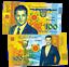 Ukraine-UAH-100-hryvnia-Volodymyr-Zelensky-6th-President-of-Ukraine thumbnail 1