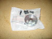 Spin On Oil Filter Adaptor For Austin Healey 100-6 And 3000 1956-1968