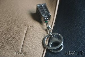 Dr-Who-Inspired-Antique-Silver-Tardis-Keychain-Dr-Who-Keyring-3D