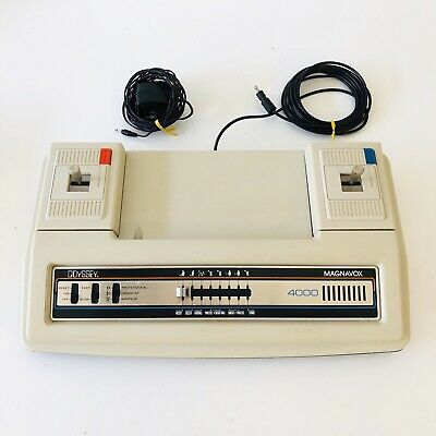 Ancient Nintendo