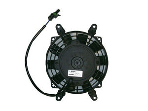 2000-2007-CAN-AM-DS650-BAJA-SPAL-HIGH-PERFORMANCE-COOLING-FAN-OEM-709200092
