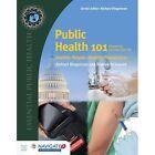 Public Health 101 by Richard Riegelman, Brenda Kirkwood (Hardback, 2014)