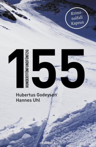 1 von 1 - 155 von Hannes Uhl