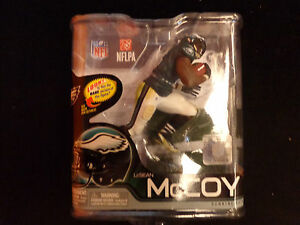 LeSEAN-McCOY-ACTION-FIGURE