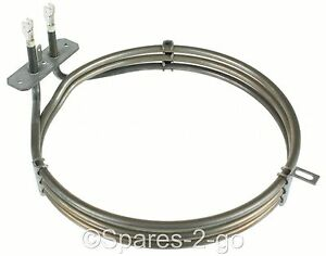 DIPLOMAT-ADP5330-ADP5340-Fan-Oven-Cooker-Element-2015