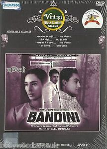BANDINI-DHARMINDERA-NEW-ORIGINAL-BOLLYWOOD-DVD